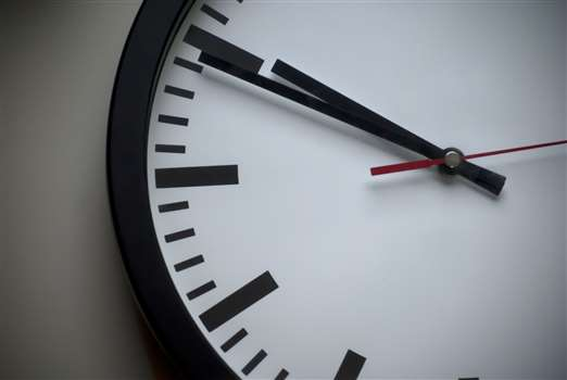Break Bad Time Management Habits with Time Tracking. [Guide]