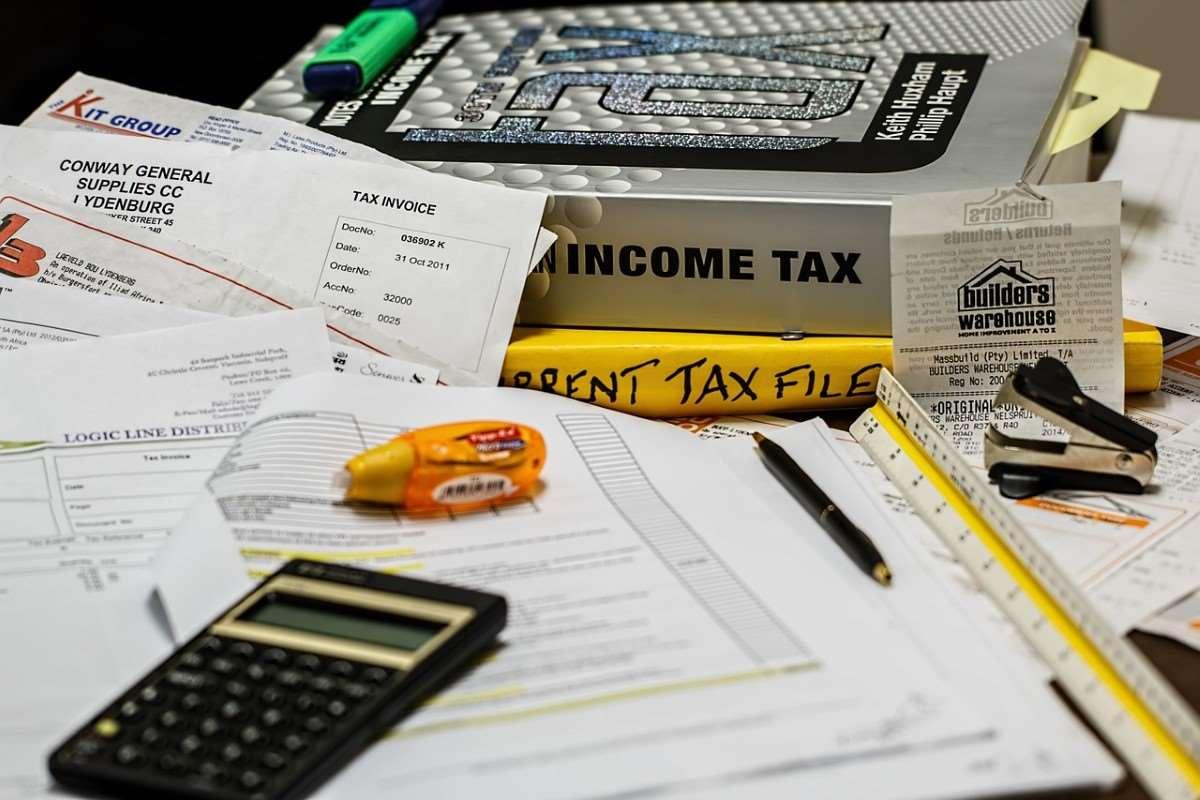 Czynny podatnik VAT – kto to?