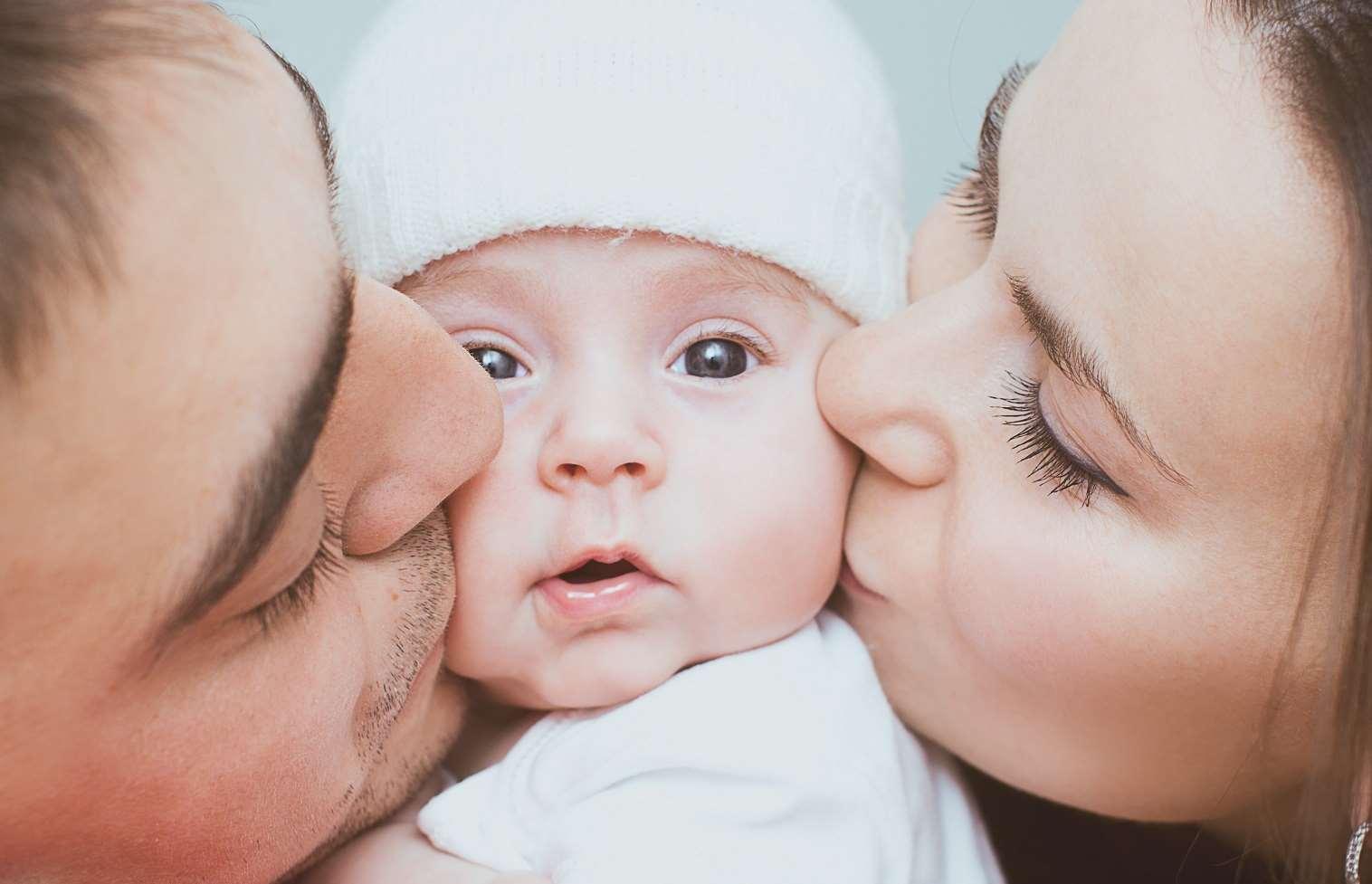Komu przysługuje i ile trwa urlop macierzyński?