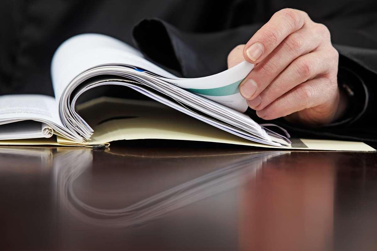 Kiedy należy utworzyć regulamin pracy w firmie?