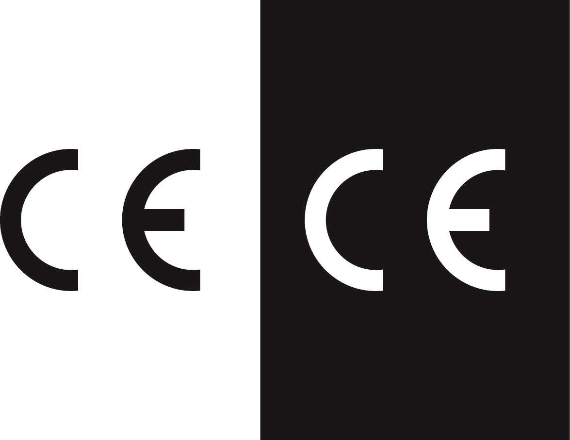 Czym jest oznaczenie CE?