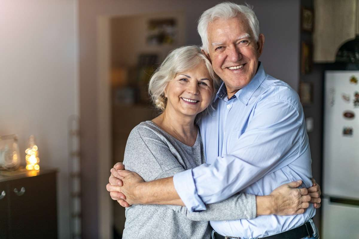 13 emerytura – kto może ją otrzymać?