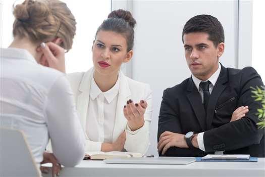 Zwolnienie dyscyplinarne – jakie są konsekwencje dla pracownika?