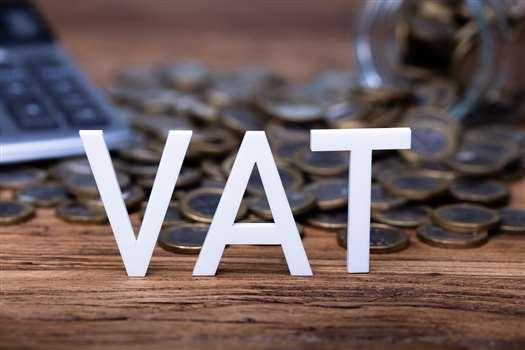 Czym jest podatek VAT?