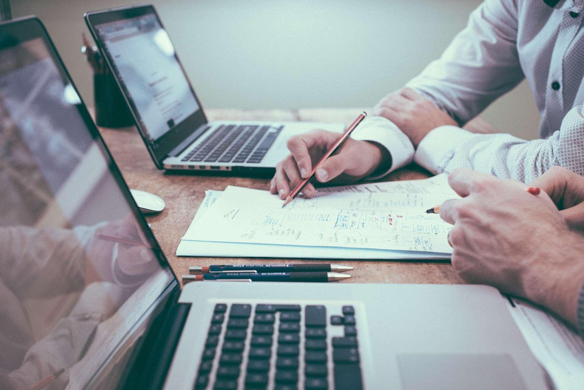 Jak zapobiegać pracy ponad określoną normę?