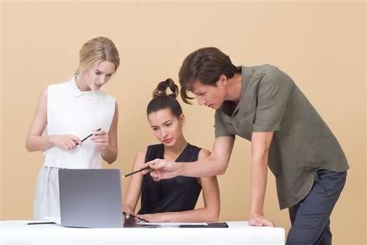 The Importance Of Employee Feedback