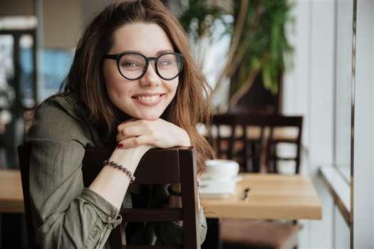 Okulary dla pracownika – kto pokrywa koszt?