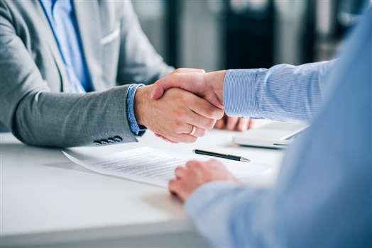Co powinien zawierać rachunek do umowy zlecenie?