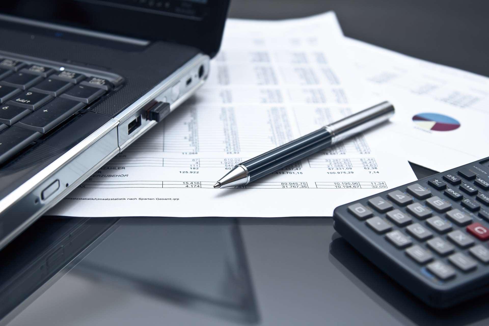 Faktura bez VAT, podatnika korzystającego ze zwolnienia. Pobierz darmowy wzór.