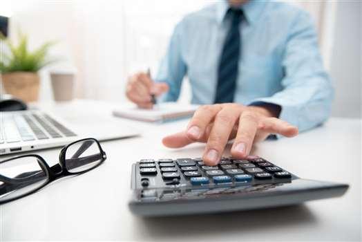 Jak uzyskać zaświadczenie o niezaleganiu w podatkach