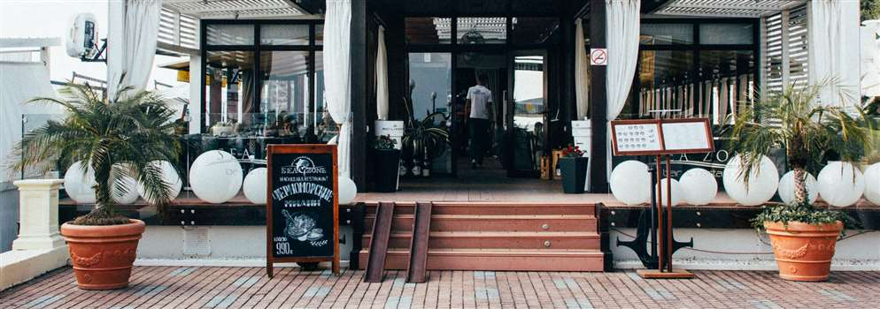 5 Time Management Life-Hacks to Maximize Restaurant Summer Holiday Business