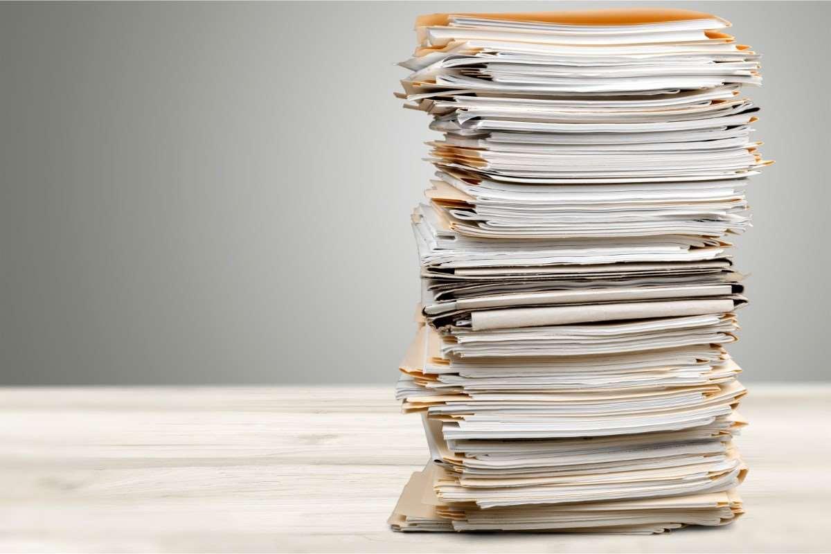 Podatek do 26 lat – o czym należy wiedzieć?