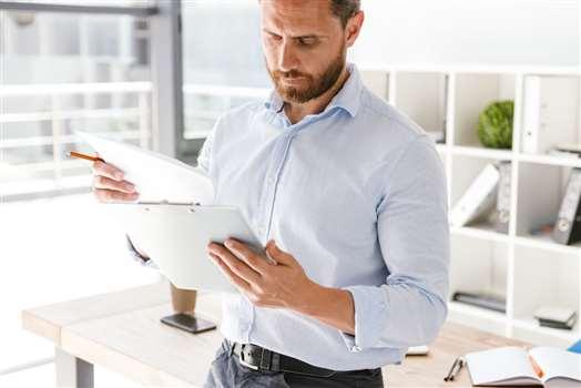 Co to jest staż pracy i jak go obliczyć?