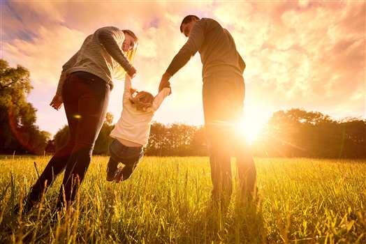 Adopcja a urlop macierzyński