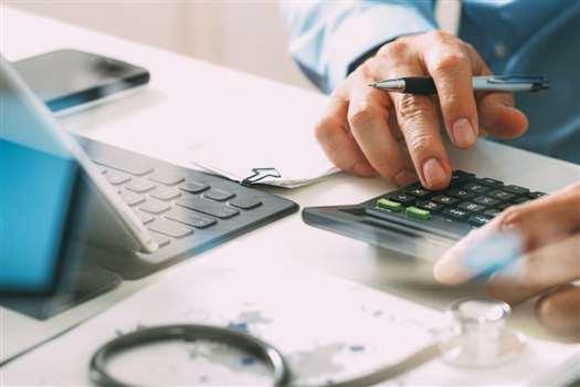 Koszty pośrednie i bezpośrednie – co to?