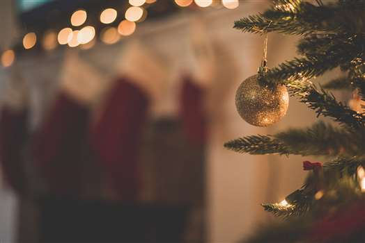 Do you need to work during Christmas? Know your rights