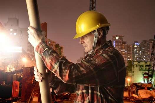 Dodatek nocny – ile wynosi dodatek za pracę w nocy?