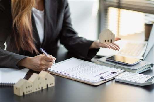 Oskładkowanie umowy zlecenia – co warto wiedzieć?