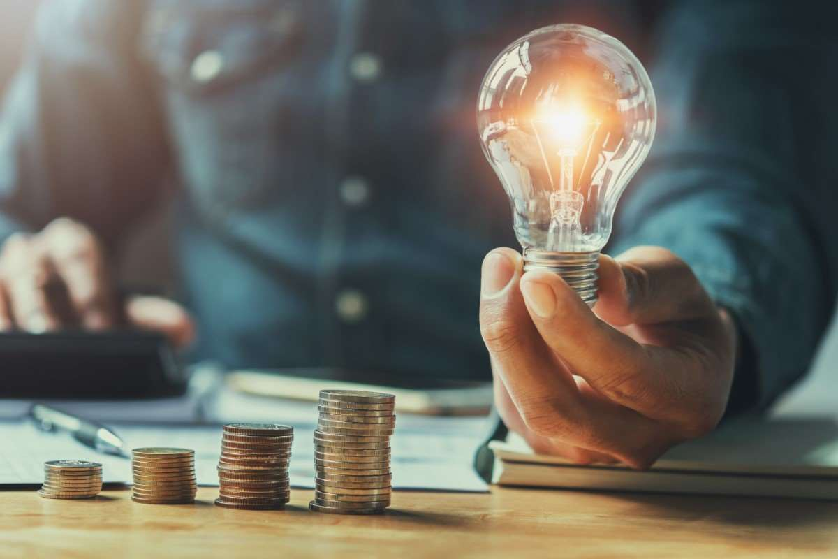 Inkubator przedsiębiorczości – co to?