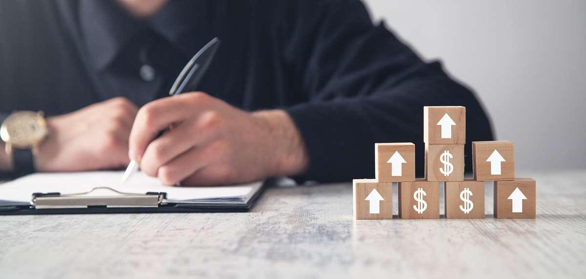 Split payment – czym jest i kogo obowiązuje podzielona płatność?