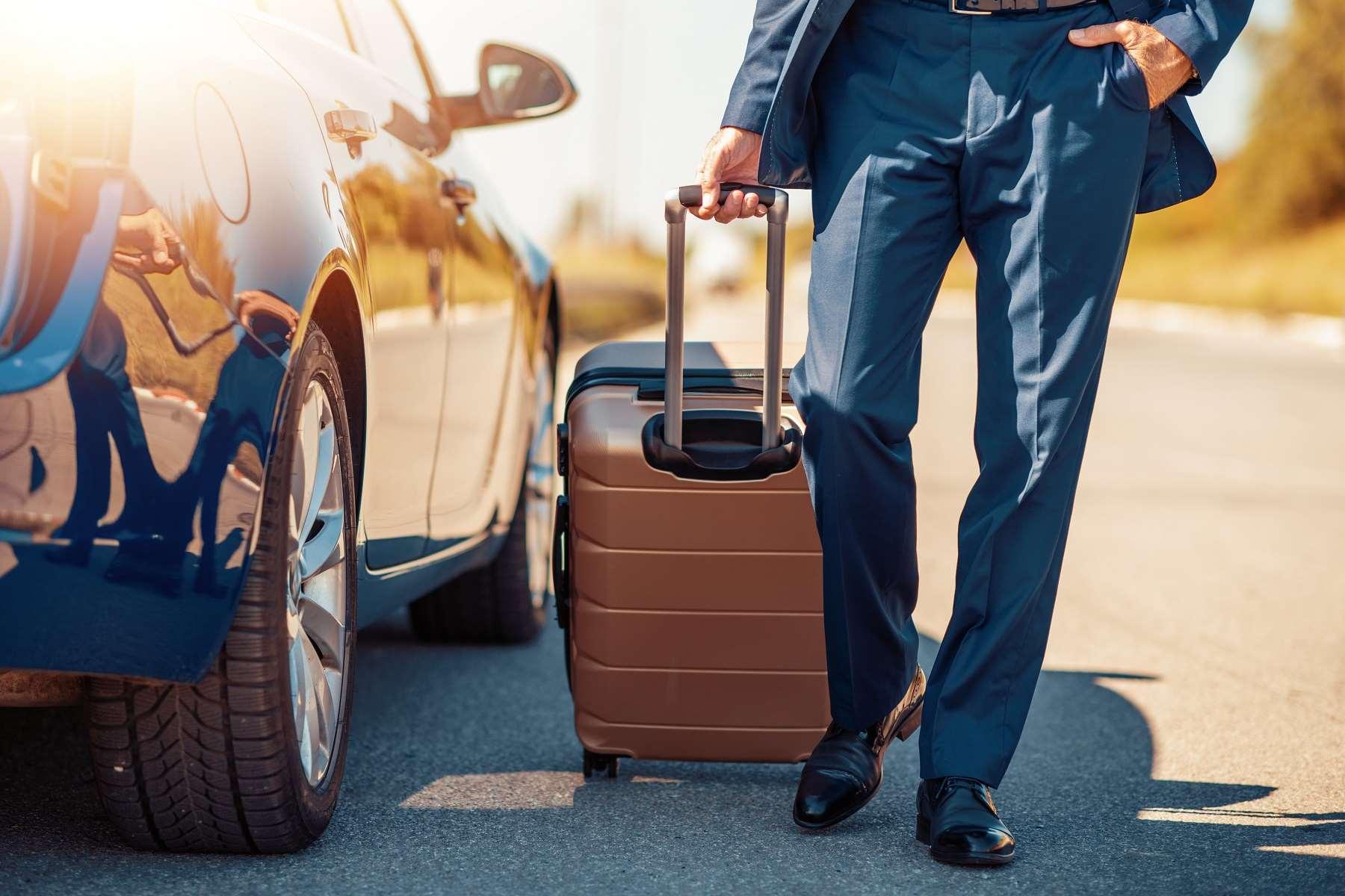 Polecenie wyjazdu służbowego - jak je wypełnić? Pobierz darmowy wzór.