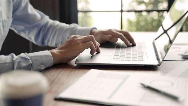 Metoda kasowa VAT – czy warto z niej korzystać?